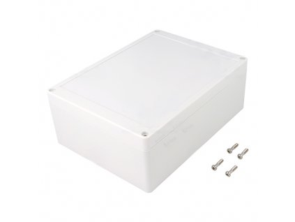 Krabička G2120