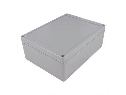 Krabička G3127