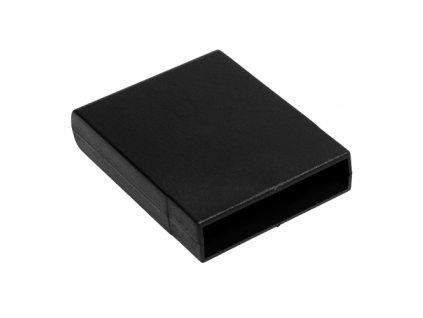 Krabička Z7 černá