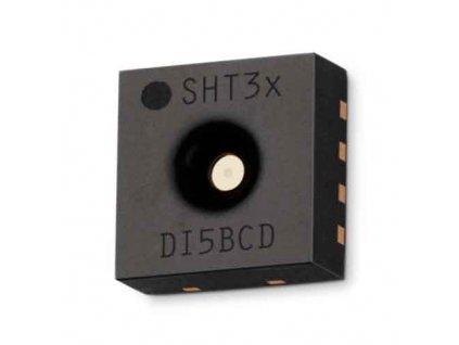 SHT3x 1