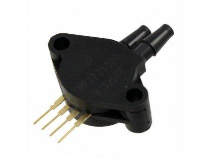 Snímač tlaku MPX2050DP