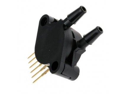 Snímač tlaku MPX5500DP