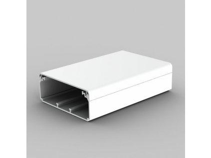 EKD 100x40 HD 2