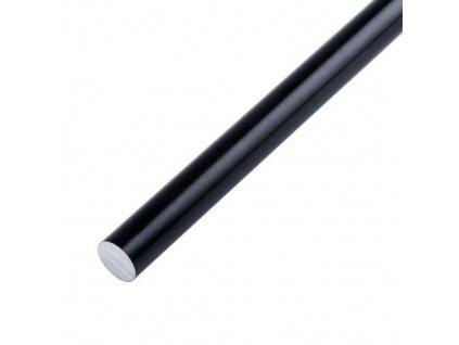 Přesný hliníkový hřídel AWMP-10 (1m)