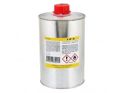 Čistící přípravek IPA (1000 ml)