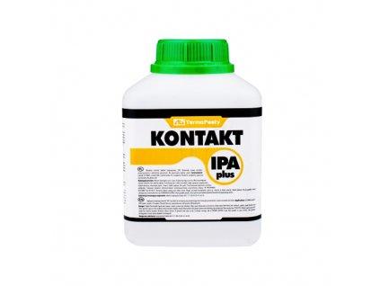 Čistící přípravek IPA Plus (500 ml)