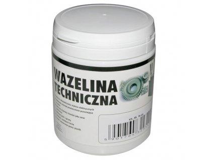 Vazelína AG Termopasty (900g)