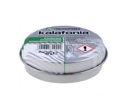 Kalafuna AG (40g)