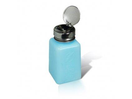Dávkovací lahvička 180ml s pumpičkou