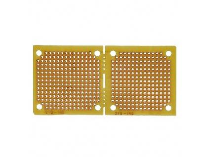 DPS PC-02 91x45mm