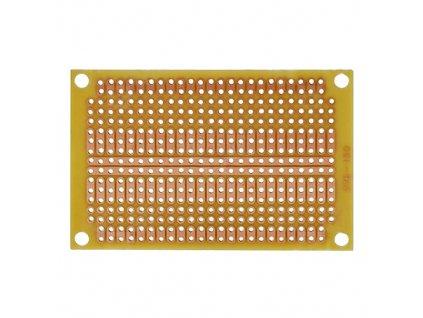 DPS PC-04 72x47mm