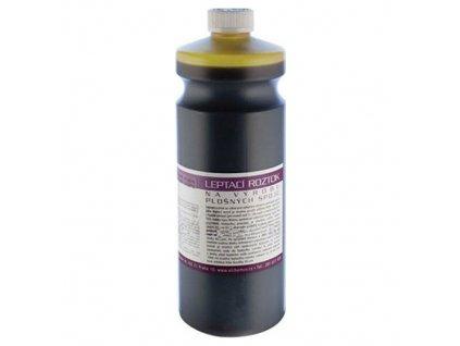 Leptací roztok L-1 (1000 ml)