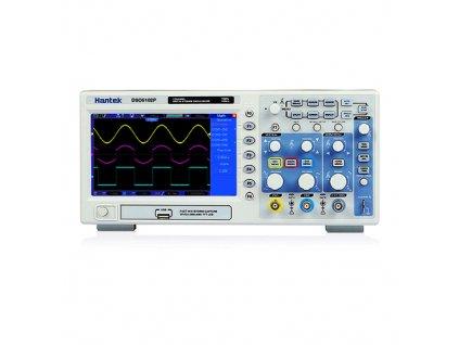 Osciloskop digitální DSO5102P