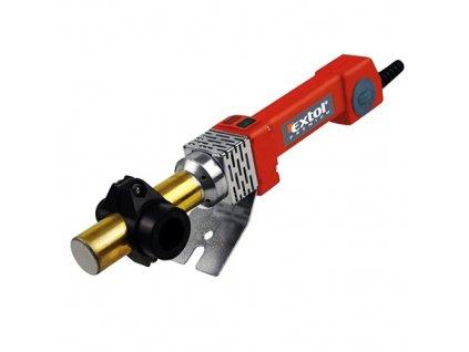 Svářečka polyfúzní PTW80 800W