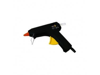Tavná pistole ZD-7A 40W