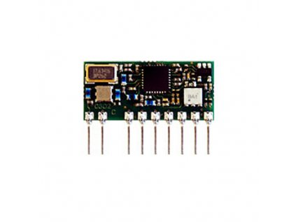 Modul RF RTX-MID-3V