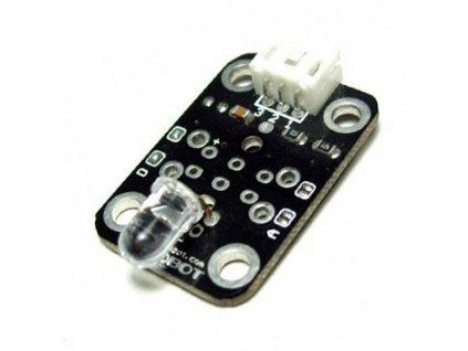 IR vysílač pro Arduino DFR0095