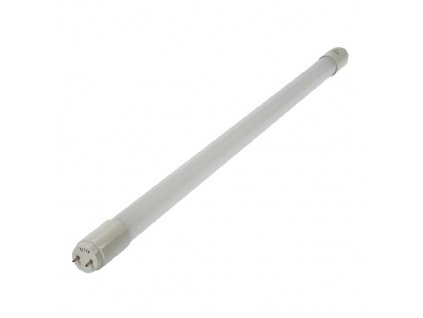 LED trubice T8 G13 1200mm 18W 230V 2160lm 5000K