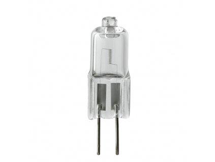 Halogenová žárovka G4 JC-20W PREMIUM