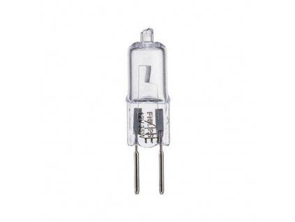 Halogenová žárovka GY6.35 20W Capsuleline
