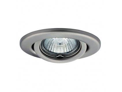 Svítidlo podhledové DELE AL-205-C/M