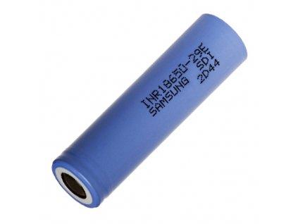 Akumulátor Samsung INR18650-29E