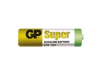 Baterie GP27AF 12V 20mAh