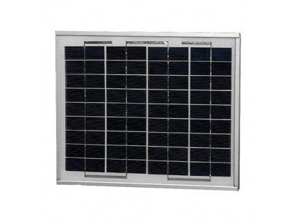 Fotovoltaický panel MWG 10W