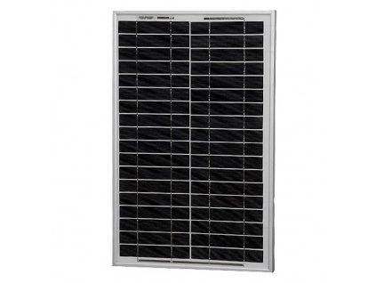 Fotovoltaický panel MWG 20W