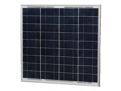 Fotovoltaický panel MWG 30W