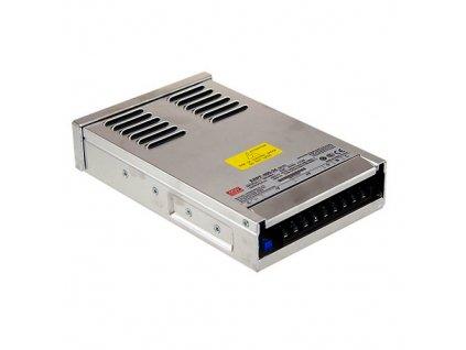 Zdroj spínaný 24VDC 400W ERPF