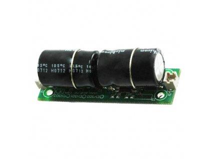 EH modul EH300A