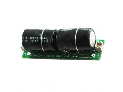 EH modul EH301A
