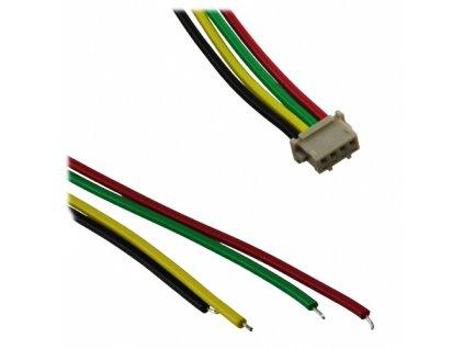 Kabel EHJ2C