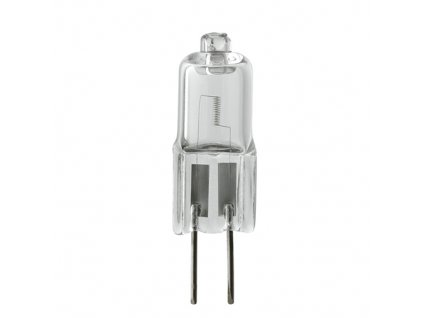 Halogenová žárovka KANLUX G4