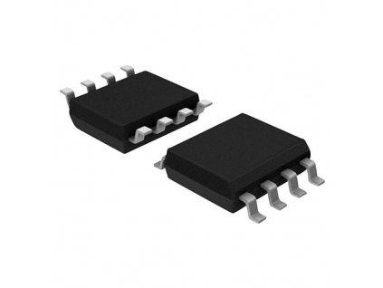 Tranzistor SI9435BDY-E3 SO8