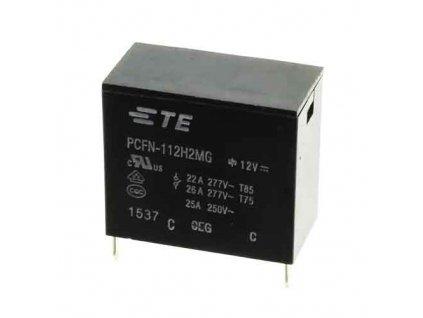 PCFN 112H2MG 1