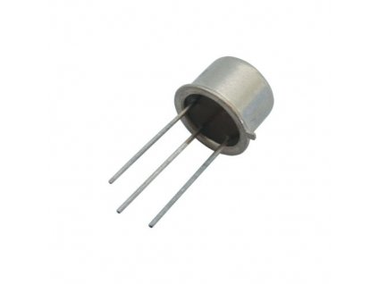 Tranzistor BF259