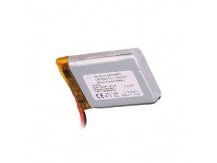 Li Po LP803040