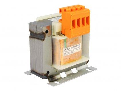 Transformator TMB 60 1