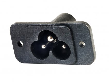 Konektor AC 4300 0100