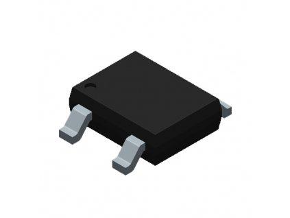 Usměrňovací můstek B380S2A