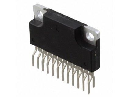 IO SLA6805M