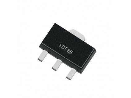IO MCP1700T-3002E/MB