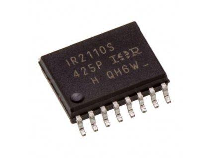 IO IR2110SPBF