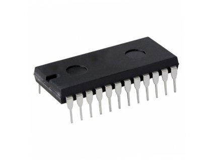 IO U807DC (SAB3021)