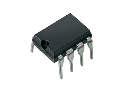 IO LM358P