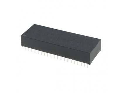IO DS1258AB-100