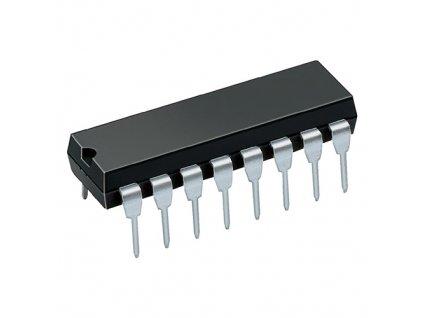IO MHB4503