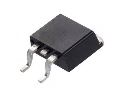 Tranzistor IRF4905STRLPBF